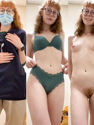 Free Women Pics