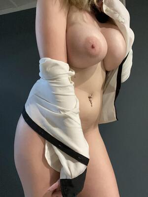 Cum stretch my tight hole, daddy