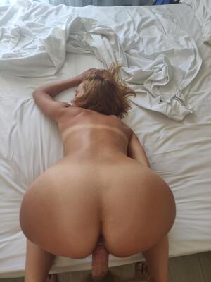 Big dick is my pick