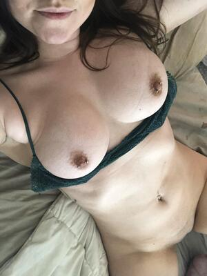 It's been too long since I've been fucked. I'm horny 24/7 now