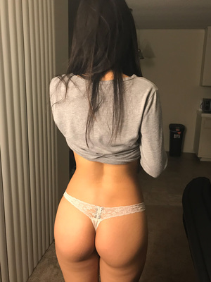 a little back view for you