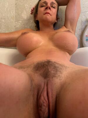 Free Wife Pics