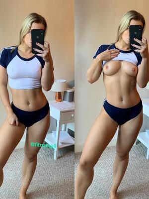Nice or naughty?