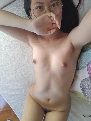 Free Japan Girls Pics