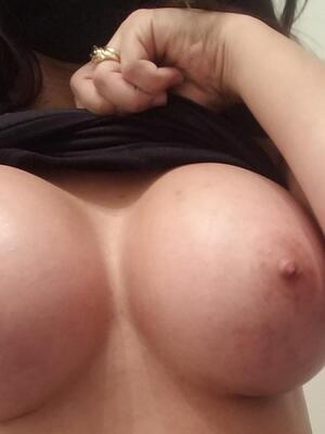 Free Fake Tits