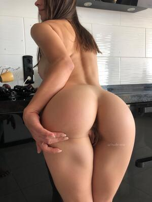 Free College Galleries