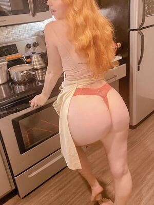 Cooking just for you