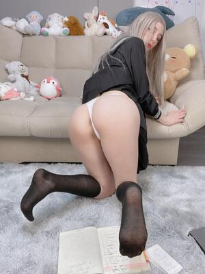 spank this schoolgirl