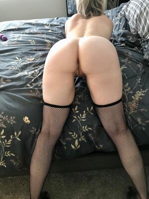 Better view?