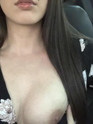 In car flash