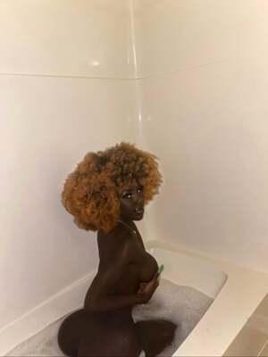 Lazelle doll