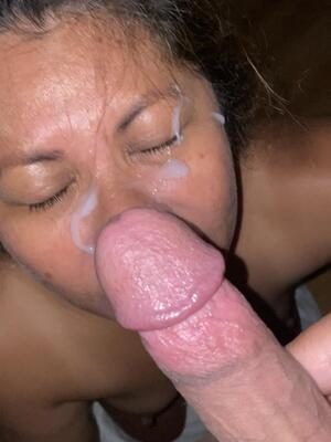 39 yo. Who wants to switch with her?
