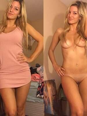 Free Dress Pics