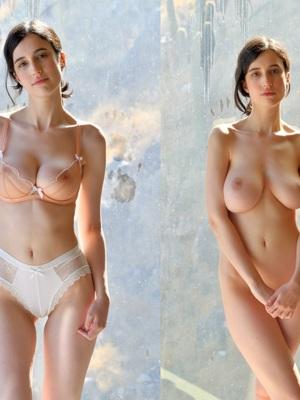 Giulia Wylde