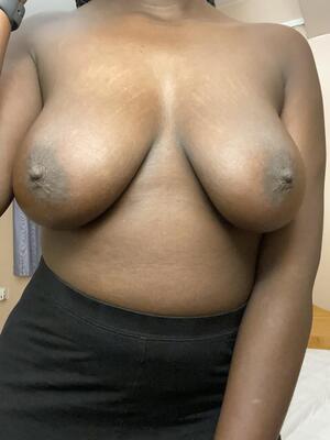 Free Ebony Pics