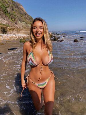 Free Bikini