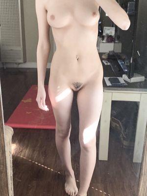 Do you like tall girls?