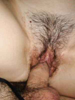 Pussy, Pussy Fuck, Dick, gf, couple