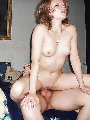 Free Pussy Fuck Pics