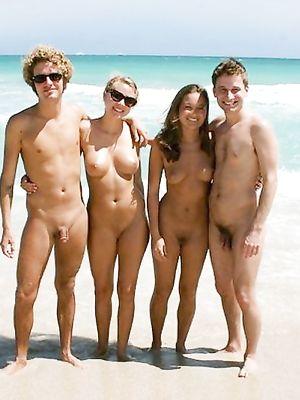 Free Beach Galleries