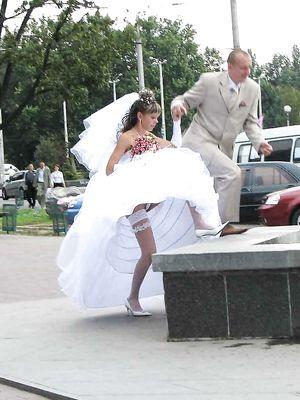 Free Bride and Wedding Pics