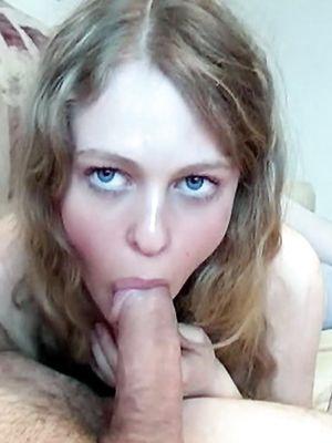 Blowjob, dick, gf, couple, porn