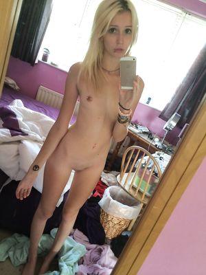 skinny, gf, posing, teen