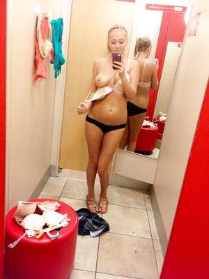bikini, beach, posing, gf, teen