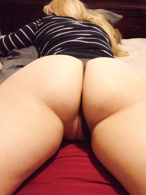 tight pussy, pussy, gf, posing, shaved