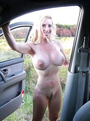 puffy nipples, tit, no bra, posing, gf