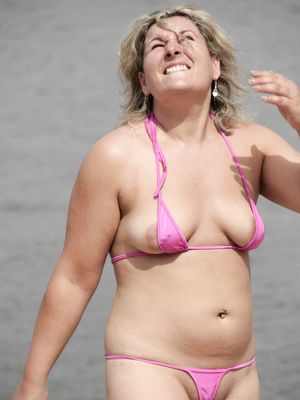 Free Tits Pics