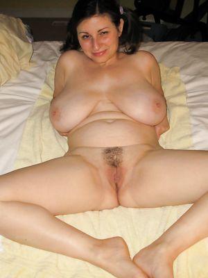 bbw, plump, tit