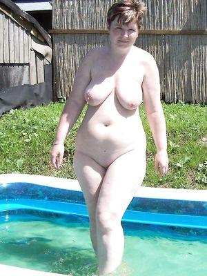 Free bbw, plump, tit Pics