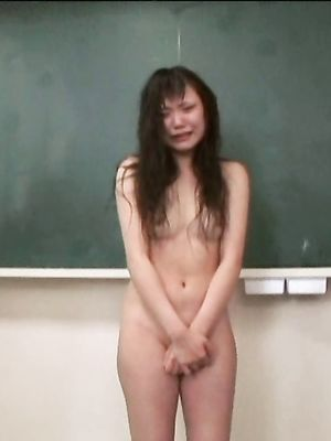 Forced to Show Pussy, pussy, shy girl, gf