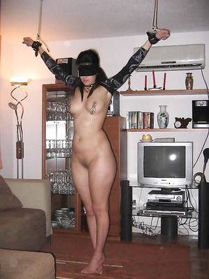 tied, humiliated, Bondage